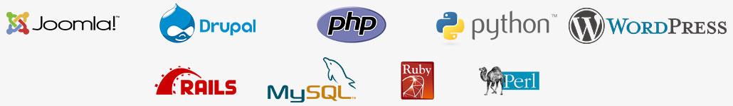Web hosting Cheap